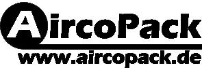 aircopack