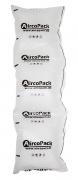 Aircopack Luftpolsterfolie 200mm x 200mm x 700 lfm für AP-X3